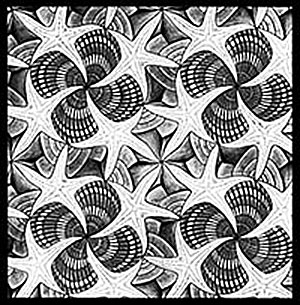 tessellation bird patterns - tessellation bird patterns escher